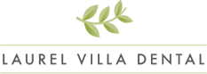 Laurel Villa Dental